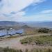 Leviathan Peak Solar Energy