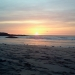 sunseting