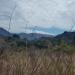 Creamery Meadow trail