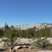 Buena Vista Peak?