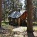 Buck Meadows Cabin