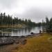 Mosquito Lakes