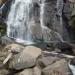 Foresta Falls Panorama