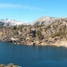 Gem Lake Panorama