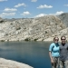 More Upper Lewis Lake