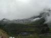Glacier!!!