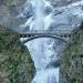 Multnomah Falls!