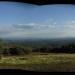 Panorama from Smith Peak
