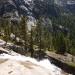 Killer waterslide