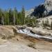 California Falls