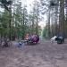 Marlette Camp