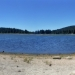 Spooner Lake Panorama