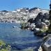 Fontanillis Lake