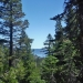 The one Lake Tahoe View of the Day