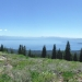 Vista Point by Martis Peak on TRT