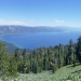 Tahoe Vista from TRT