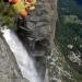 Moby & Yosemite Falls