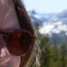 10,000 Feet Eyelevel