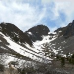 Lundy Canyon