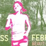 Fitness February