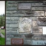 Kiwanis Monument