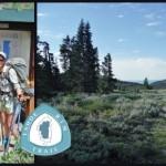 Tahoe Rim Trail, Kingsbury Grade