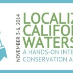Localizing California Waters Conference