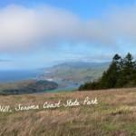 Sonoma State Park Hike