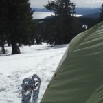 Winter Camping: Staying Warm, Safe, and Scooped!