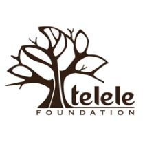 Telele Foundation