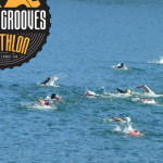 Groveland Grooves and Gears Triathlon