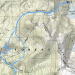 Click for full size topo map